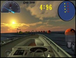 iBoat-Racer1-www.download.ir