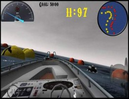 iBoat-Racer2-www.download.ir