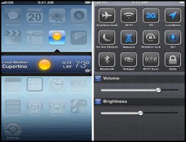 iOS-71.www.download.ir