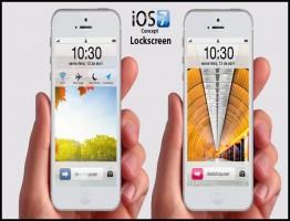 iOS-73.www.download.ir