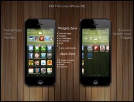 iOS-74.www.download.ir