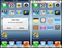 iOS-75.www.download.ir