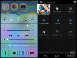 iOS-77.www.download.ir