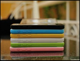 iPhone-5C-Colorful-Model-Leaks10-www.download.ir