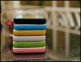 iPhone-5C-Colorful-Model-Leaks11-www.download.ir