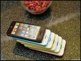 iPhone-5C-Colorful-Model-Leaks13-www.download.ir