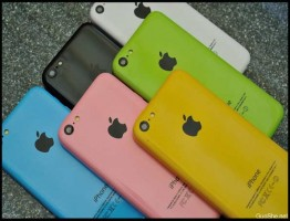 iPhone-5C-Colorful-Model-Leaks14-www.download.ir