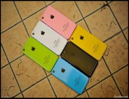 iPhone-5C-Colorful-Model-Leaks2-www.download.ir