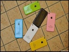iPhone-5C-Colorful-Model-Leaks3-www.download.ir