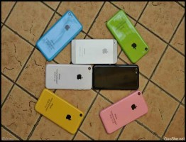 iPhone-5C-Colorful-Model-Leaks4-www.download.ir