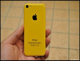 iPhone-5C-Colorful-Model-Leaks5-www.download.ir