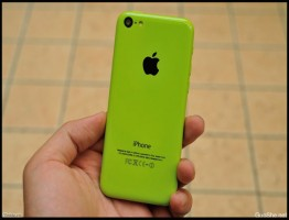 iPhone-5C-Colorful-Model-Leaks7-www.download.ir