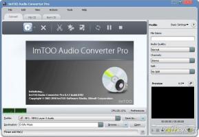 imtoo-audio-converter-pro-342470