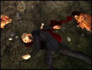 miasmata-game-02-www.download.ir