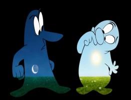 pixar1.www.download.ir