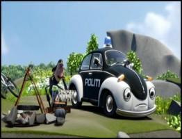 police.patrol2.www.download.ir
