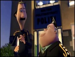 police.patrol3.www.download.ir