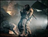 sniper-elite-v2-01-www.download.ir