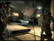sniper-elite-v2-02-www.download.ir