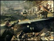 sniper-elite-v2-03-www.download.ir