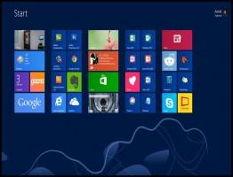 windows8.www.download.ir