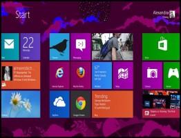 windows82.www.download.ir