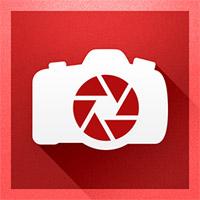 دانلود نرم افزار مدیریت کامل تصاویر ACDSee Pro v9.3 Build 545