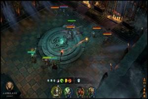 Aarklash-Legacy.2.www.download.ir