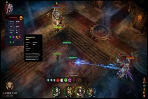 Aarklash-Legacy.3.www.download.ir