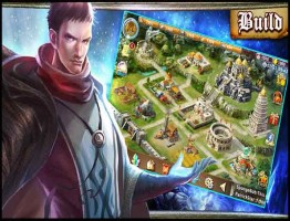 Age-of-Warring-Empire1-www.download.ir