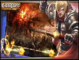 Age-of-Warring-Empire2-www.download.ir