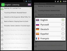 American-English-Listening-Pro2-www.download.ir