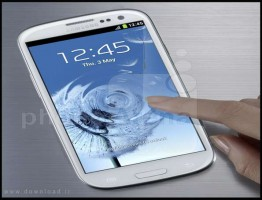 Android3-www.download.ir