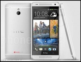 Android5-www.download.ir