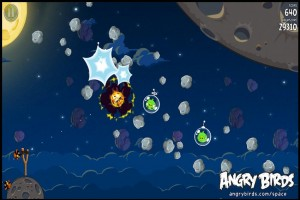 Angry-Birds.3.www.download.ir