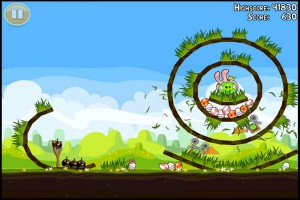 Angry-Birds.4.www.download.ir