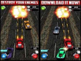 Angry-Car-Racing-Birds-Race1-www.download.ir