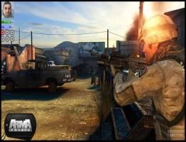 Arma-Tactics2-www.download.ir
