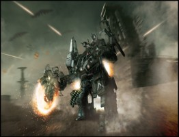 Armored-Core-Verdict-Day.2.www.download.ir
