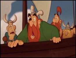 Asterix.and.the.Vikings2.www.download.ir