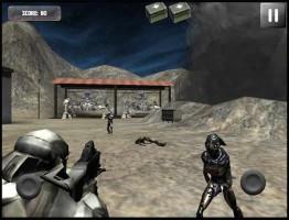 Astro-War-Soldier1-www.download.ir