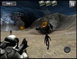 Astro-War-Soldier2-www.download.ir