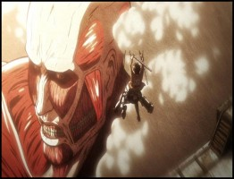 Attack on Titan.www.download.ir
