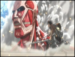 Attack on Titan1.www.download.ir