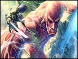 Attack on Titan2.www.download.ir