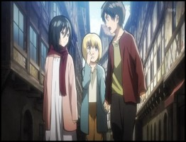 Attack-on-Titan3.www.download.ir