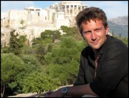 BBC-Ancient-Greece.1.www.download.ir
