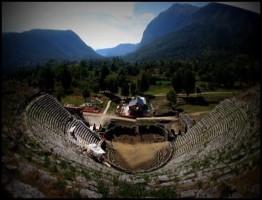 BBC-Ancient-Greece.2.www.download.ir