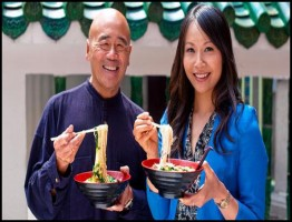 BBC Exploring China A Culinary Adventure.www.download.ir