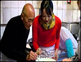 BBC Exploring China A Culinary Adventure2.www.download.ir